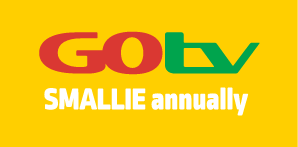 GOtv Smallie-yearly
