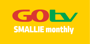 GOtv Smallie-monthly